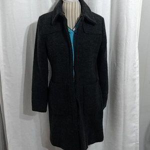 Old Navy Long Coat